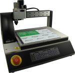 Engraving Machine Packages