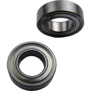 GEM Spindle Bearings
