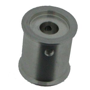 Spindle Drive Pulley Universal, Compact and GEM-CX